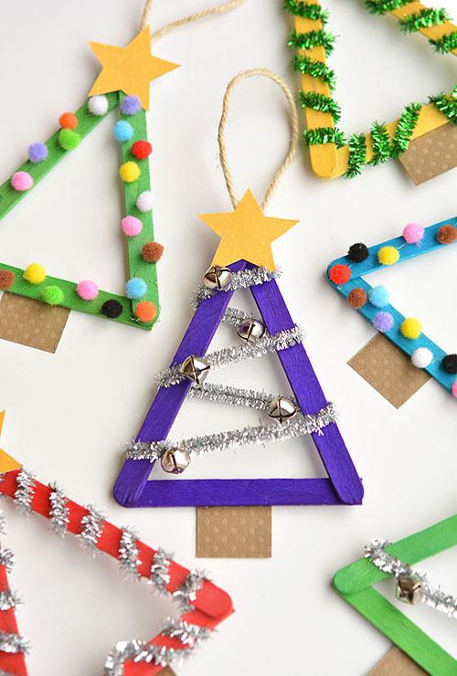DIY-christmas-ornaments-27