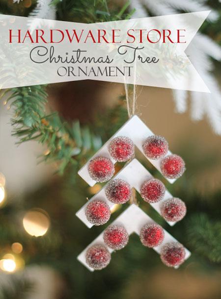 DIY-christmas-ornaments-28