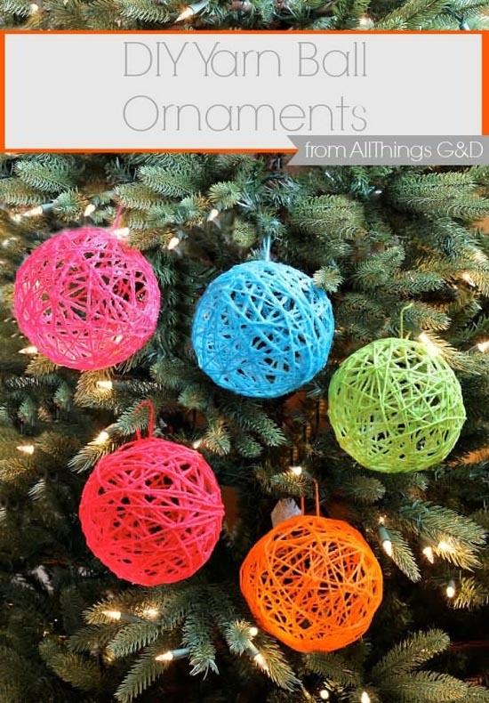 DIY-christmas-ornaments-29