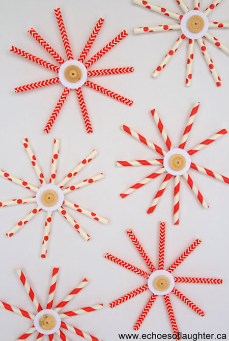 DIY-christmas-ornaments-3