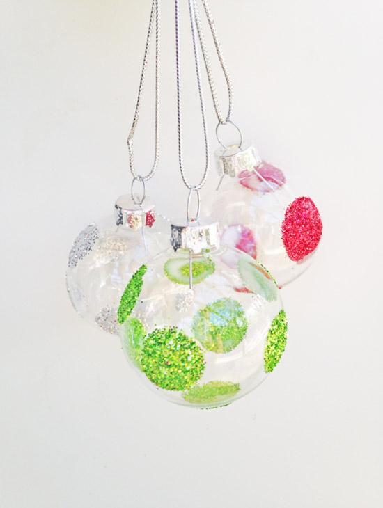 DIY-christmas-ornaments-5