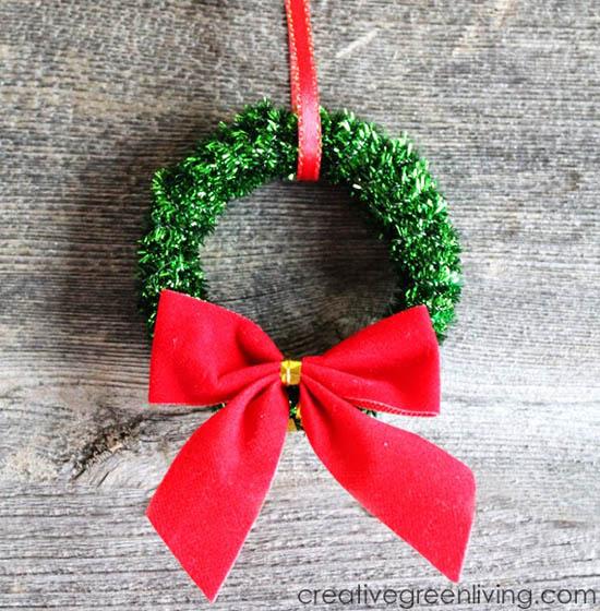 DIY-christmas-ornaments-7