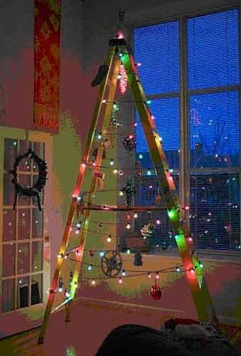 alternative_christmas_trees-3