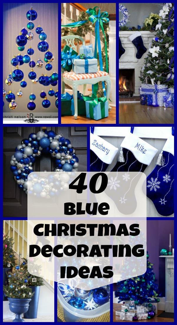 blue-christmas-decorating-ideas