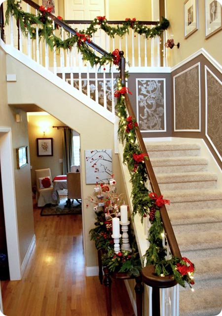 christmas-banister-decorations-12