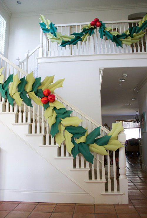 christmas-banister-decorations-13