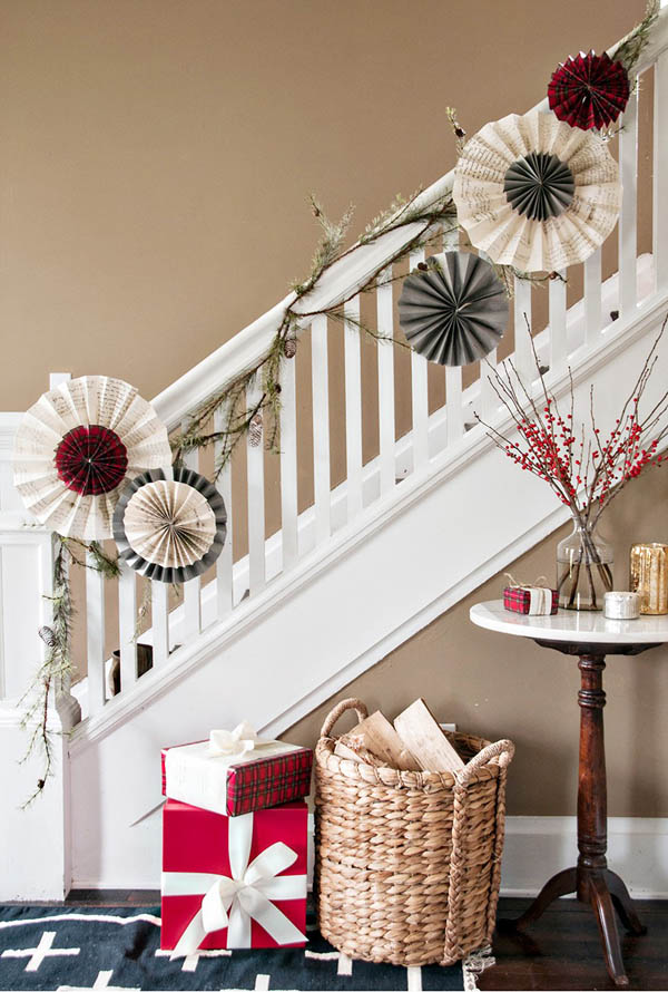 christmas-banister-decorations-16
