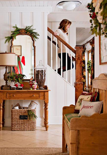 christmas-banister-decorations-17