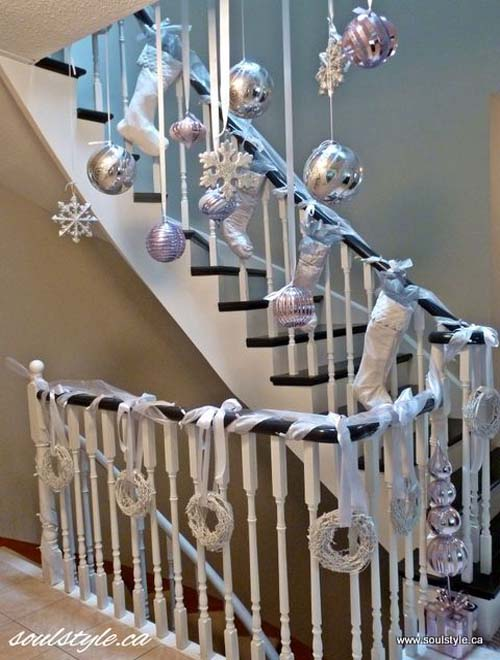 christmas-banister-decorations-23