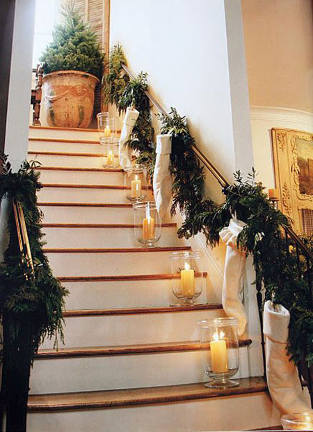christmas-banister-decorations-24