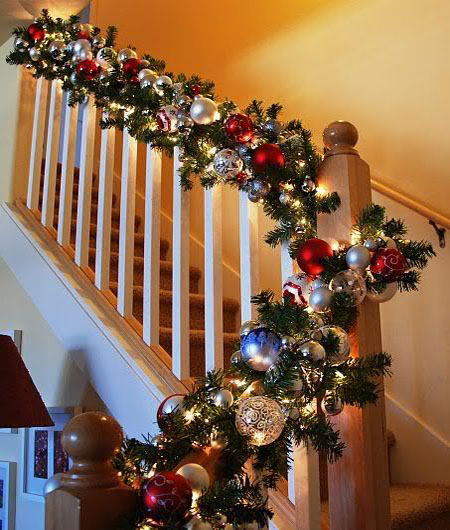 christmas-banister-decorations-25