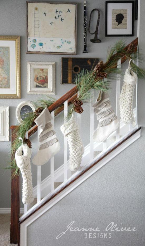 christmas-banister-decorations-29