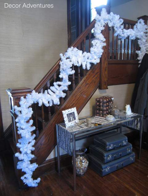 christmas-banister-decorations-32