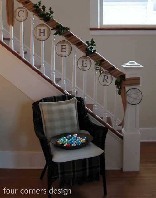 christmas-banister-decorations-34