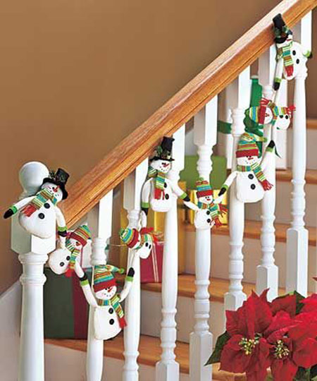 christmas-banister-decorations-36
