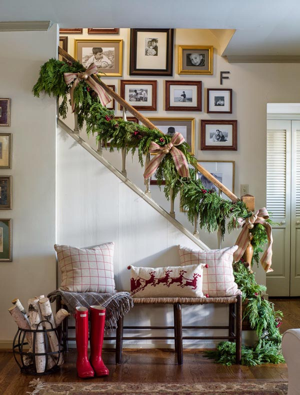 christmas-banister-decorations-7