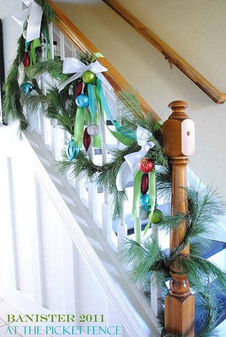 christmas-banister-decorations-9
