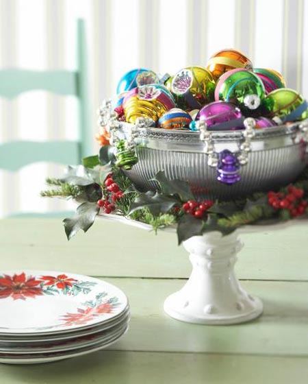 christmas-centerpiece-ideas-1