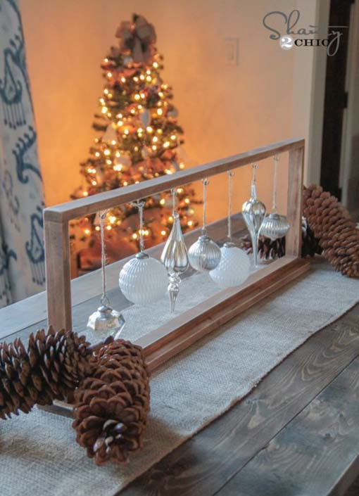 christmas-centerpiece-ideas-10