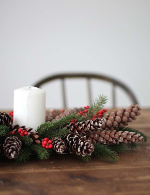 christmas-centerpiece-ideas-11