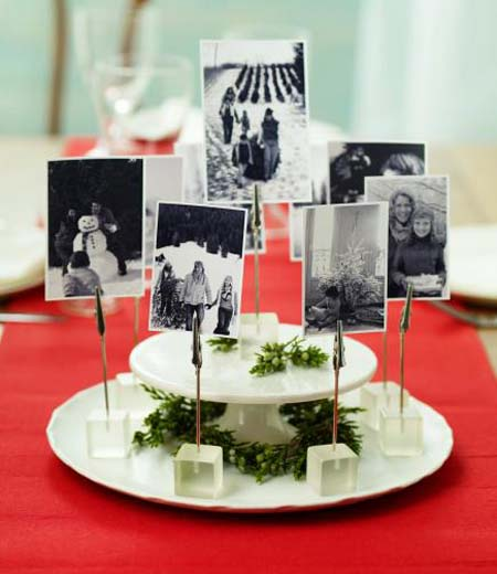 christmas-centerpiece-ideas-12