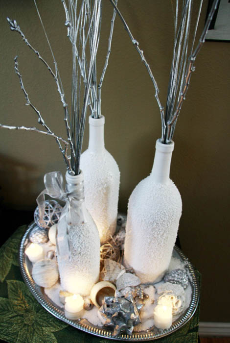 christmas-centerpiece-ideas-13