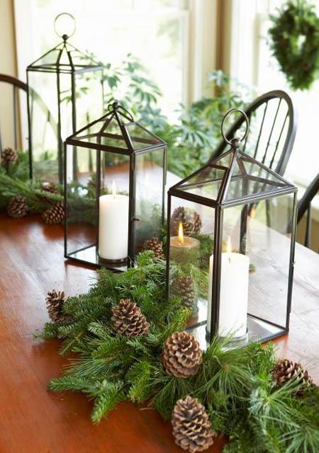 christmas-centerpiece-ideas-14
