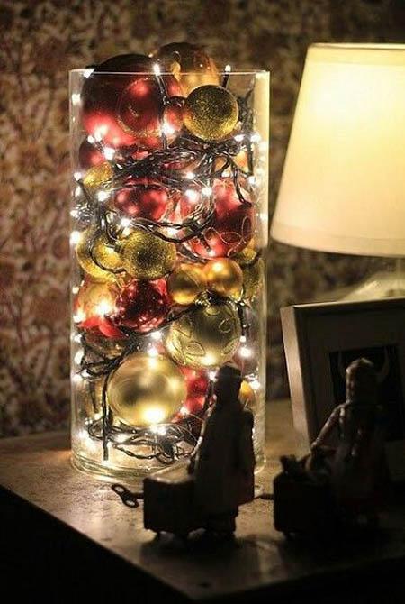 christmas-centerpiece-ideas-17
