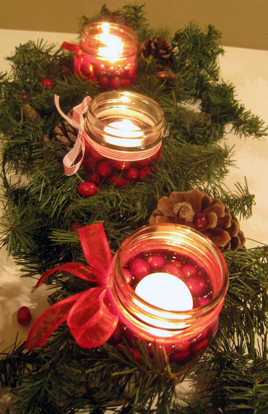 christmas-centerpiece-ideas-18