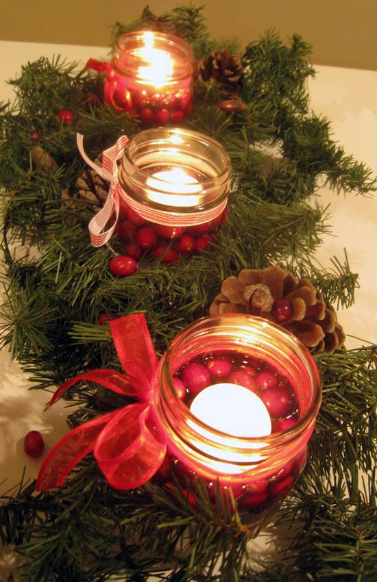 christmas-centerpiece-ideas-18