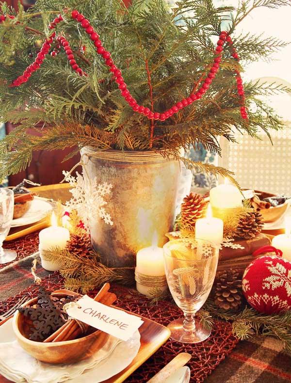 christmas-centerpiece-ideas-2