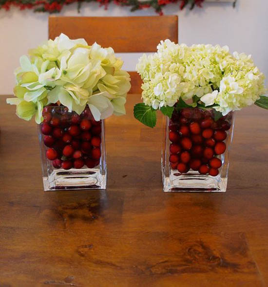 christmas-centerpiece-ideas-20
