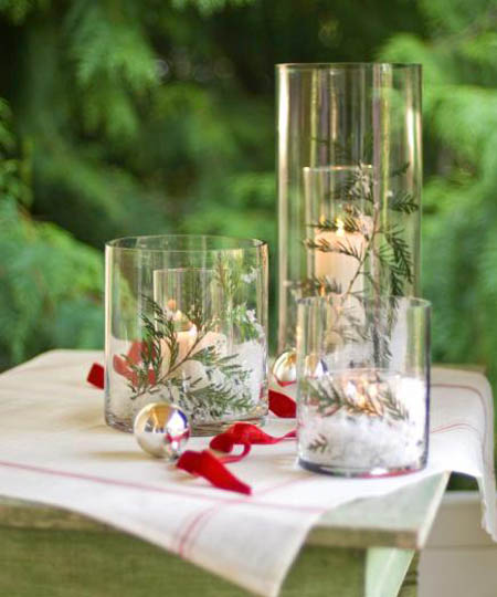 christmas-centerpiece-ideas-23