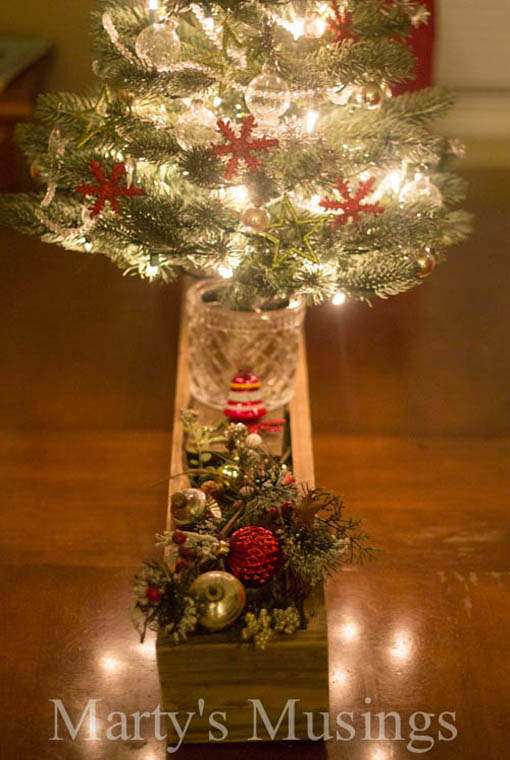 christmas-centerpiece-ideas-24