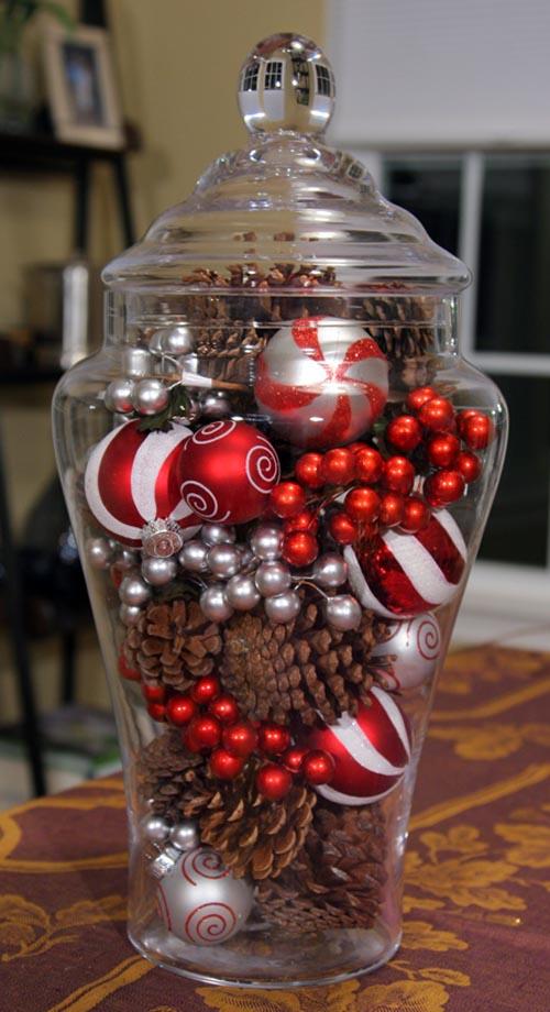 christmas-centerpiece-ideas-25