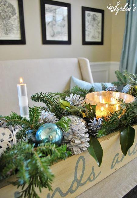christmas-centerpiece-ideas-27