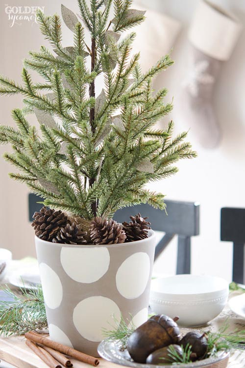 christmas-centerpiece-ideas-28
