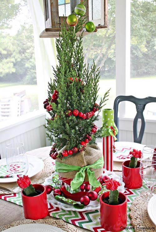 christmas-centerpiece-ideas-3