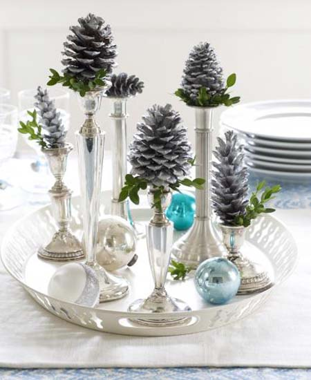 christmas-centerpiece-ideas-30