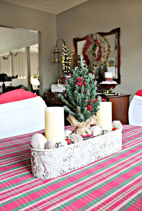 christmas-centerpiece-ideas-31