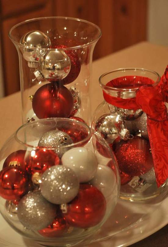 christmas-centerpiece-ideas-34