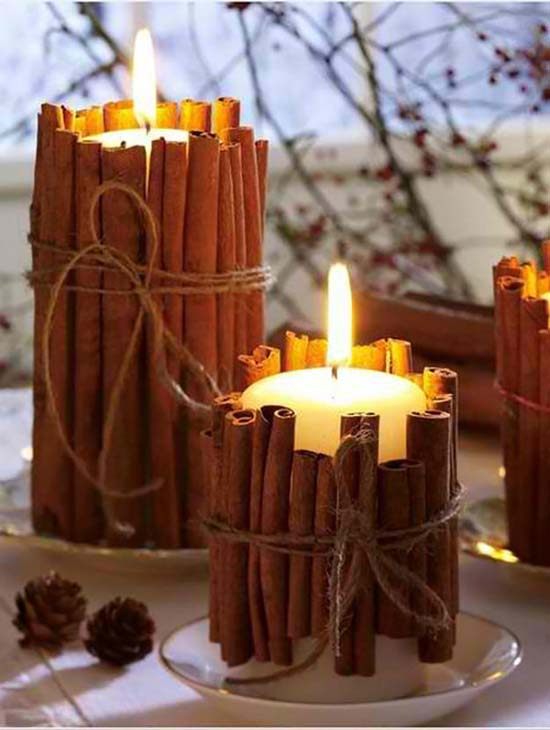 christmas-centerpiece-ideas-35