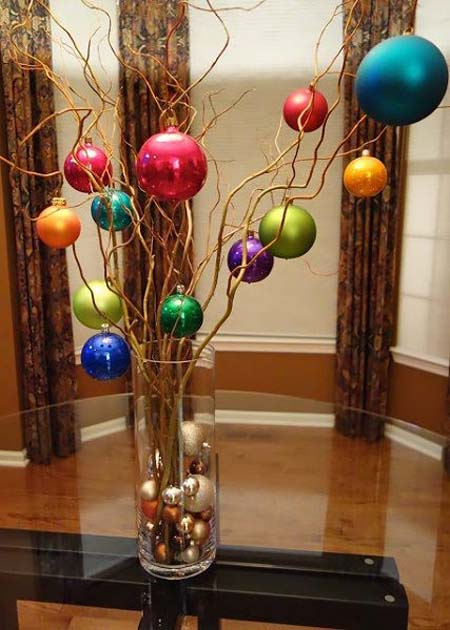 christmas-centerpiece-ideas-36