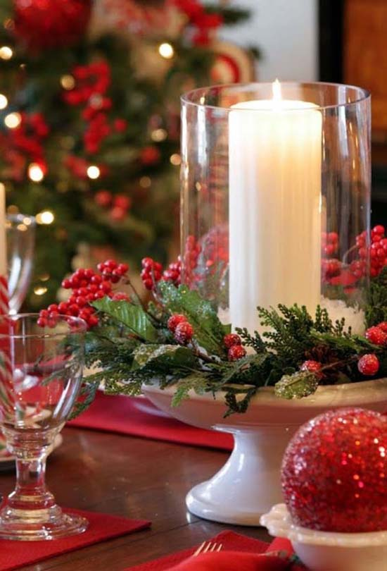 christmas-centerpiece-ideas-37
