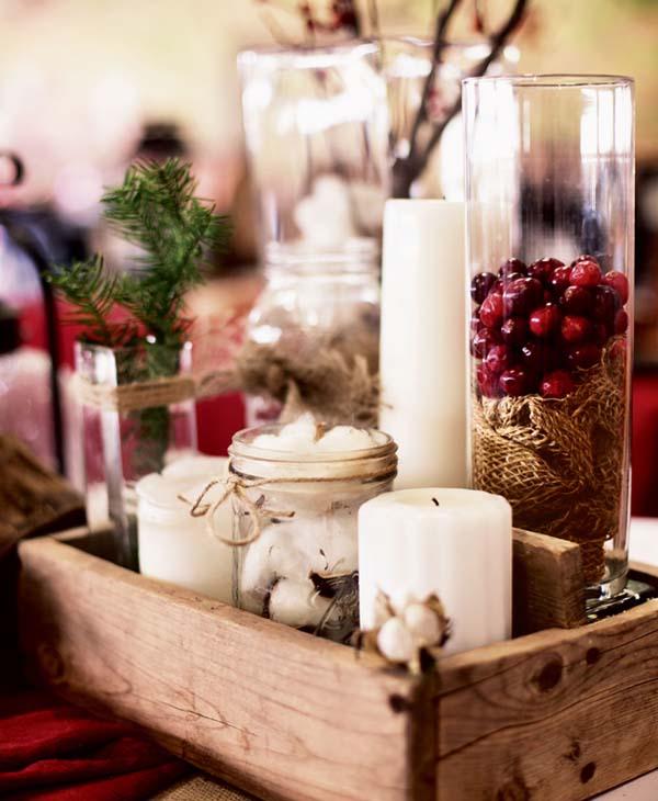 christmas-centerpiece-ideas-4