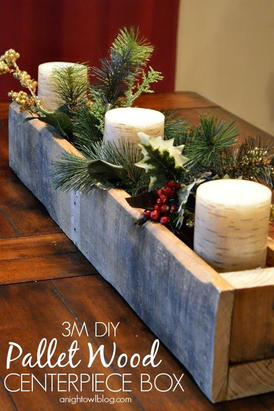 christmas-centerpiece-ideas-41
