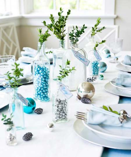 christmas-centerpiece-ideas-5