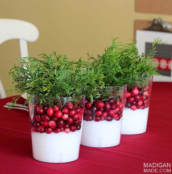 christmas-centerpiece-ideas-6