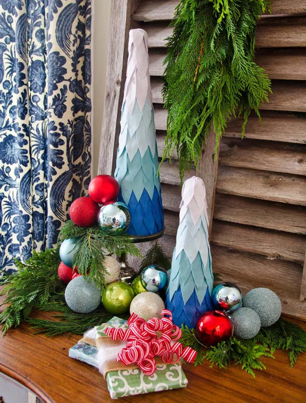 christmas-centerpiece-ideas-7