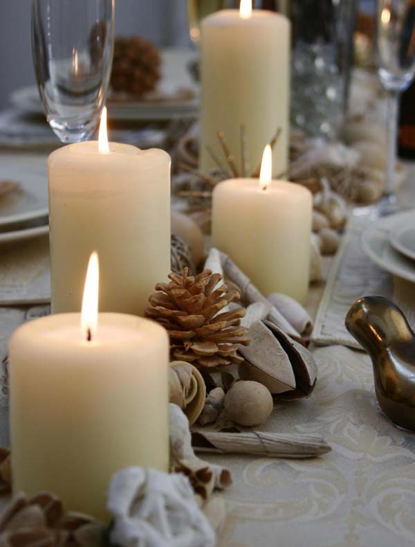 christmas-centerpiece-ideas-8